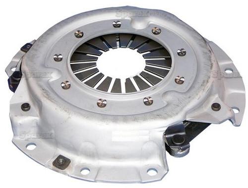 """Pressure Plate (7-1/4"""" Diameter) -- 67211-13300"""