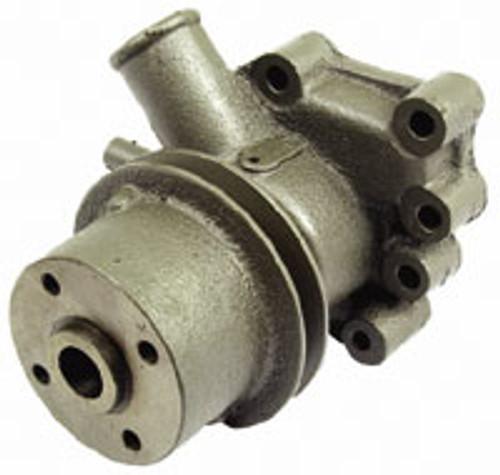 Water Pump -- SBA145016510