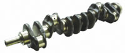 Crankshaft- 6-Cylinder -- AT22562