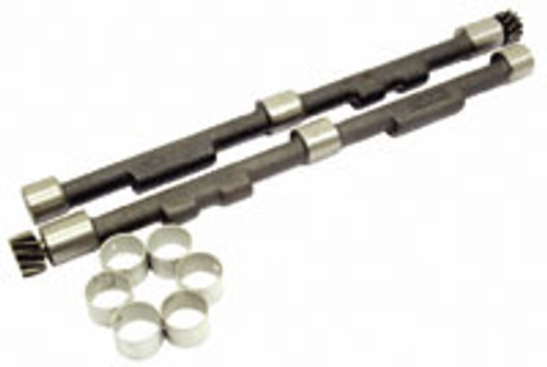 Balancer Shaft Kit -- S.72214