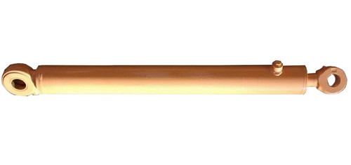 Case Loader Lift Cylinder (Rebuilt) -- 84421597