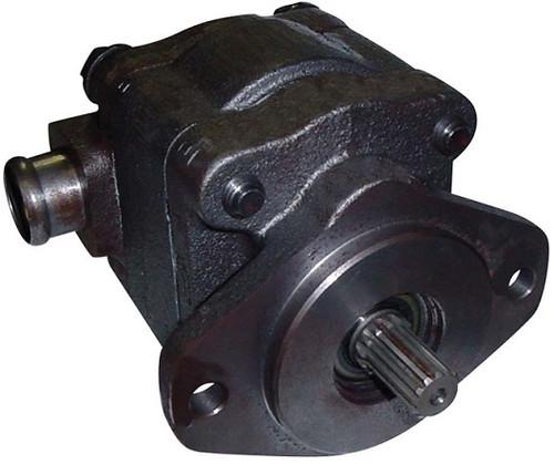 Hydraulic Pump -- 85700189