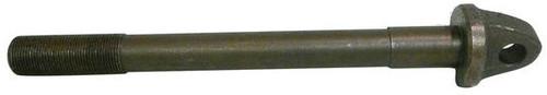 Hydraulic Rod -- 8N541B