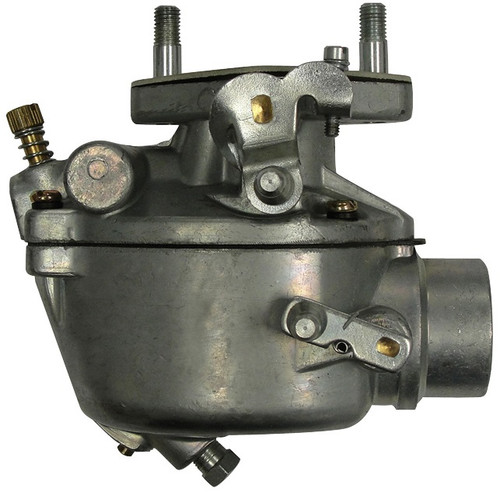 Carburetor(Original Marvel-Schebler Style) -- 8N9510C