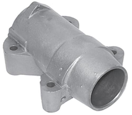 Hydraulic Lift Cylinder -- 9N510D