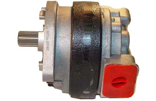 Hydraulic Pump -- R37951