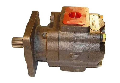Hydraulic Pump -- R42142