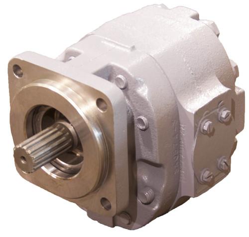 Hydraulic Pump -- R38214