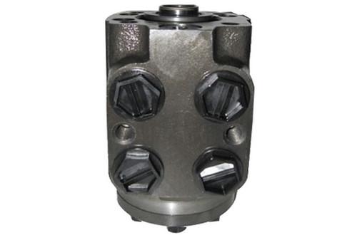 Steering Motor -- AL55954