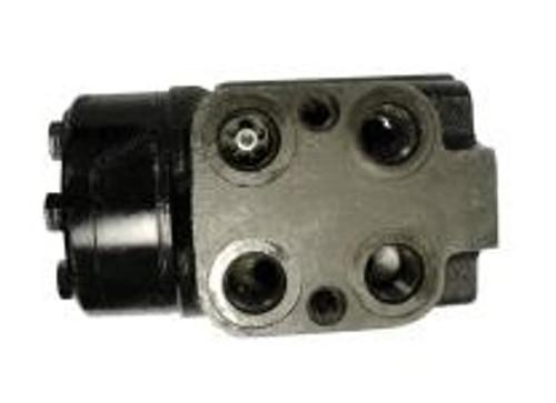 Steering Motor  -- AL69802