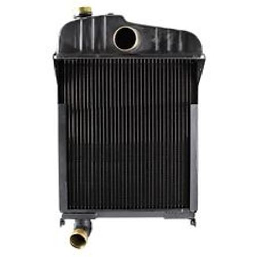 Radiator -- AM1771T