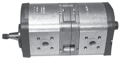 Bosch Hydraulic Pump -- AR55346