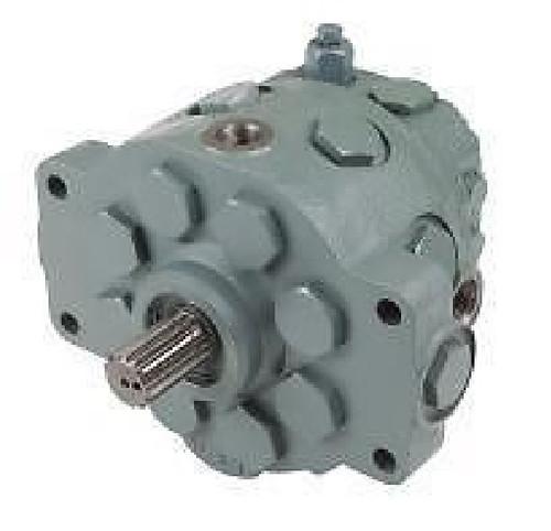 Hydraulic Pump (Rebuilt) -- AR56160R