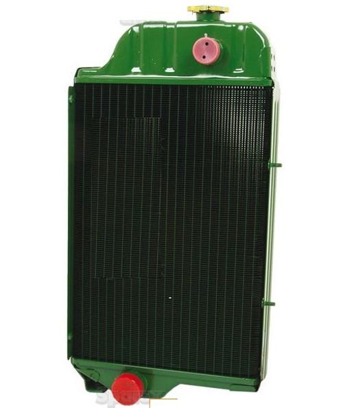 Radiator -- AR65715