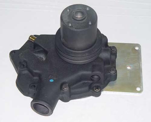 New Water Pump -- AR65917