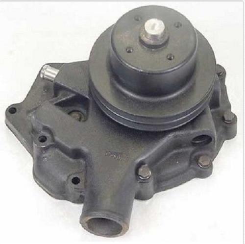 John Deere Wheel Loader Water Pump -- AR74110
