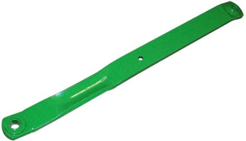 John Deere Lower Lift Arm -- AR77530