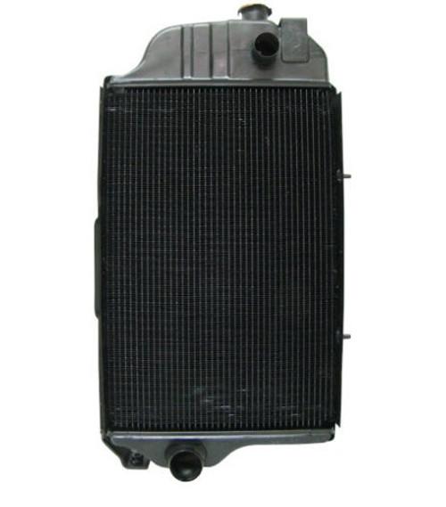 Radiator -- AR90945