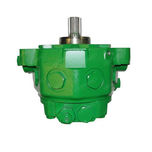 Hydraulic Pump -- AR94661