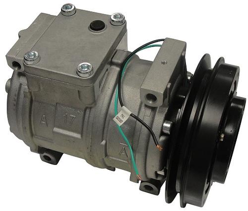 AC Compressor -- AT163728