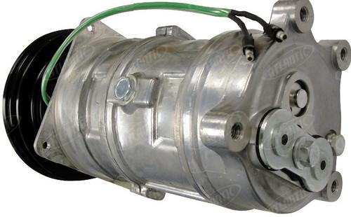 AC Compressor -- AT163751