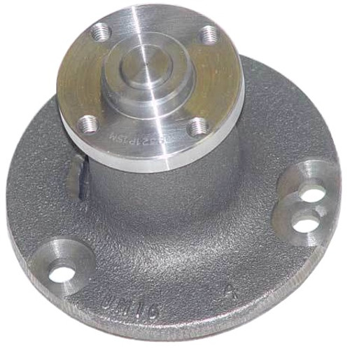 Case Water Pump (188 and 207 Diesel Engine) -- A146584