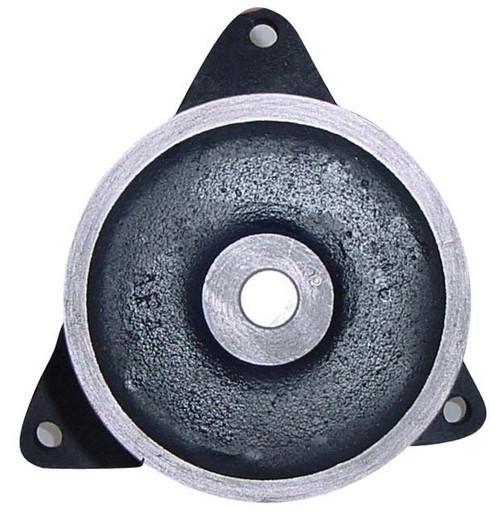 Case Dozer Water Pump -- A77704