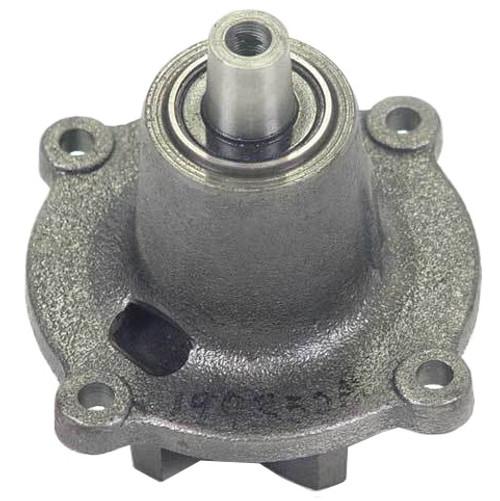 """Case Water Pump (4.5"""" Impeller) -- 199352A1 ,A157145"""