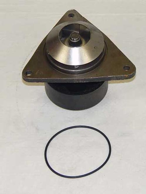 Water Pump -- J802975