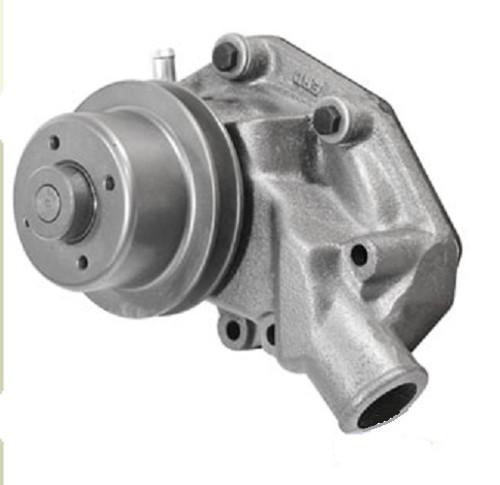 Water Pump -- AT29618