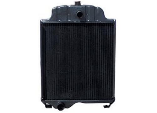 Radiator -- AT48171