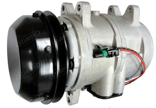 AC Compressor -- AT77894