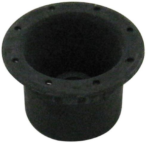 Brake Rod Boot -- C5NN2N336A
