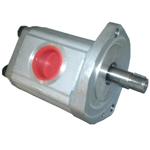 Charge Pump -- R25586