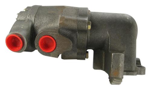 Ford 2000 / 3000 Tractor Hydraulic Pump (New) -- C7NN600Y