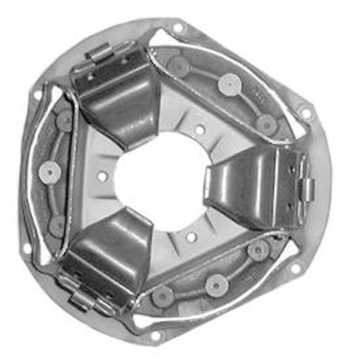 Case Dozer Pressure Plate -- A45790