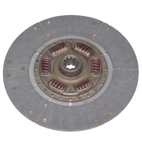 """Case 310 Dozer Clutch Disc (11"""")  -- G36962"""