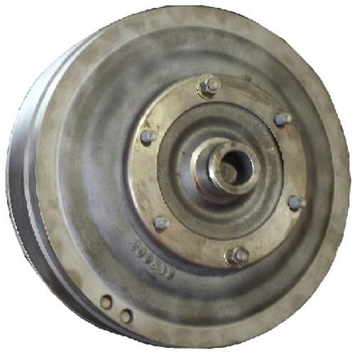 Torque Converter(Rebuilt) -- R42395R