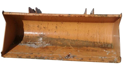 "Case Loader Bucket (USED) (82"") -- CS-580-82-Bucket"