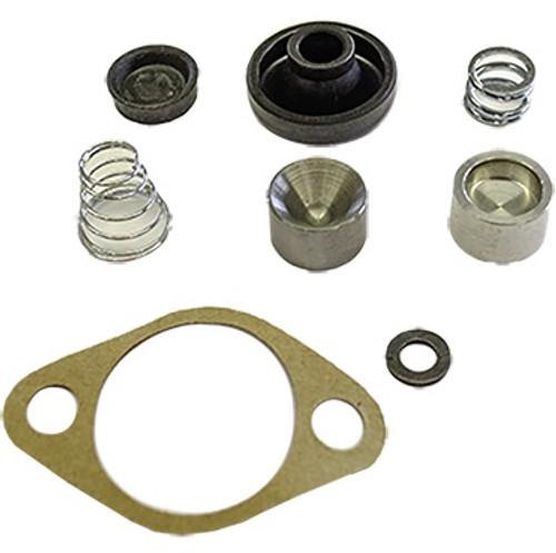 Case Dozer Winch Brake Cylinder Rebuild Kit -- 404908