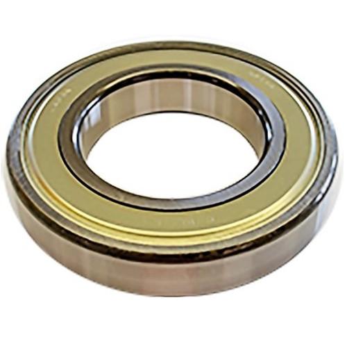 Case Dozer Winch Bearing (Brake Drum) -- 403499