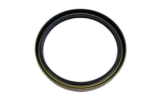 Case Dozer Winch Oil Seal (Cable Drum Inner) -- 403496