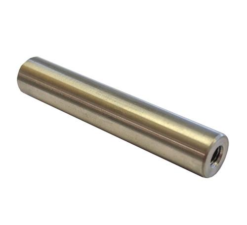 Case Dozer Winch Anchor Pin -- 403503