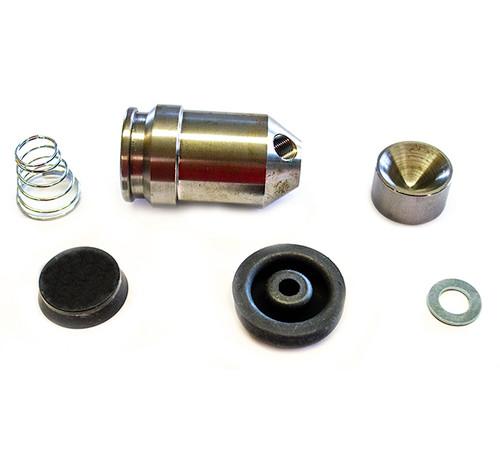 Case Dozer Winch Clutch Cylinder -- 403524