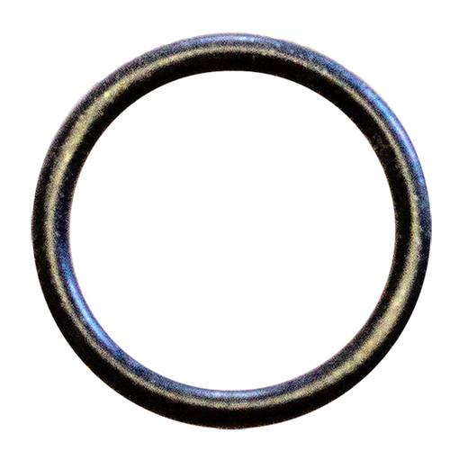 Case Dozer Winch O-Ring -- 104613