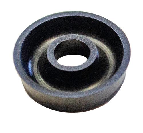 Case Dozer Winch U-Seal -- 400684