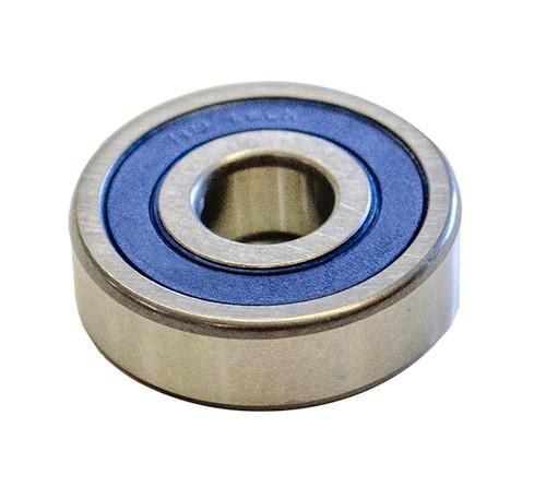 Case Dozer Winch Bearing (Inside Gland) -- 403485