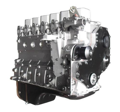 Rebuilt Engine Case Tractor 611b : Case backhoe engine rebuilt engines brokentractor