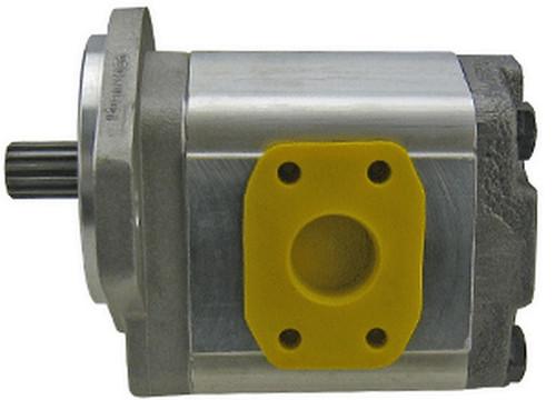 Front End Loader Hydraulic Pump (New) -- D1NN600B