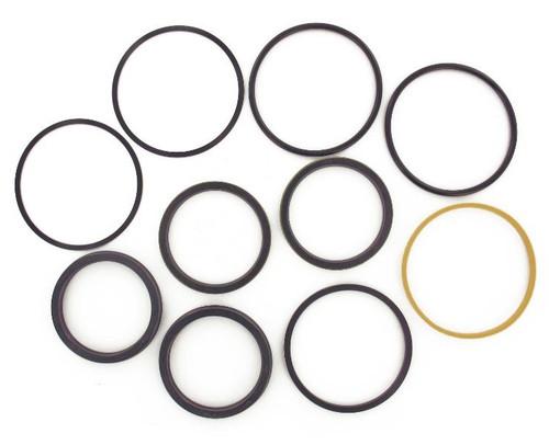 Tilt Cylinder Seal Kit -- 1543306C1